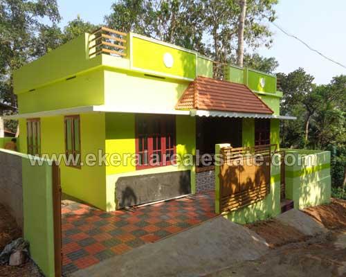 house sale in Peyad thiruvananthapuram Peyad property sale