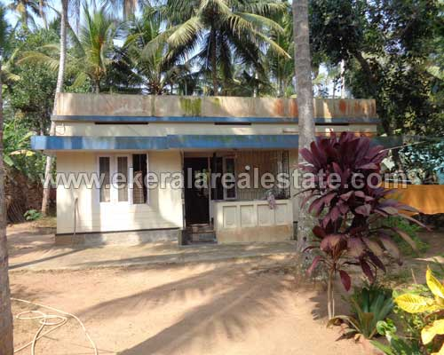 900 Sq.ft. Single Storied House sale at Karamana Kaimanam thiruvananthapuram kerala real estate900 Sq.ft. Single Storied House sale at Karamana Kaimanam thiruvananthapuram kerala real estate