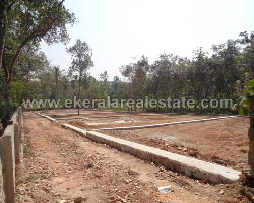 Mangalapuram trivandrum 6, 9 cent residential land for sale trivandrum real estate