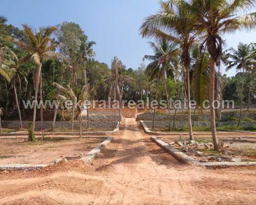 trivandrum real estate mannanthala residential land sale in mannanthala keraladithyapuram trivandrum