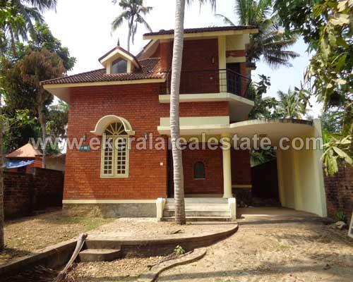 trivandrum real estate thirumala 3 bedroom house sale in Kundamankadavu thirumala trivandrumtrivandrum real estate thirumala 3 bedroom house sale in Kundamankadavu thirumala trivandrum
