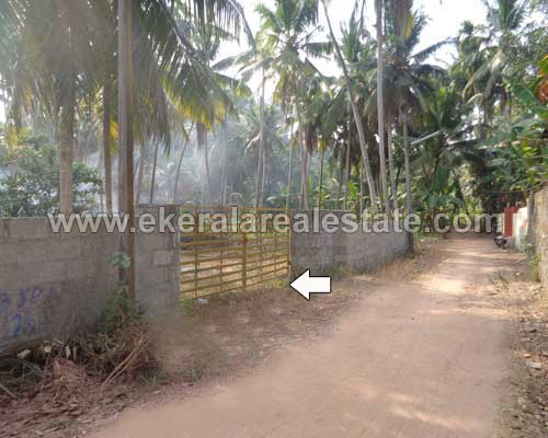 residential land plots 1 acre for sale at kazhakuttom kerala real estate