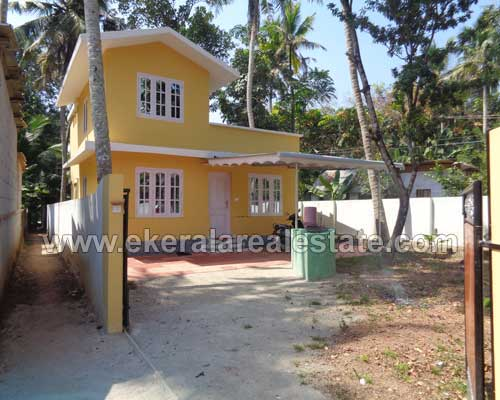kerala real estate Vattappara 2 bhk house sale Vattappara below 30 Lakhs