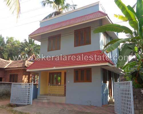 Chempazhanthy Sreekaryam trivandrum new house sale Chempazhanthy Sreekaryam real estate kerala