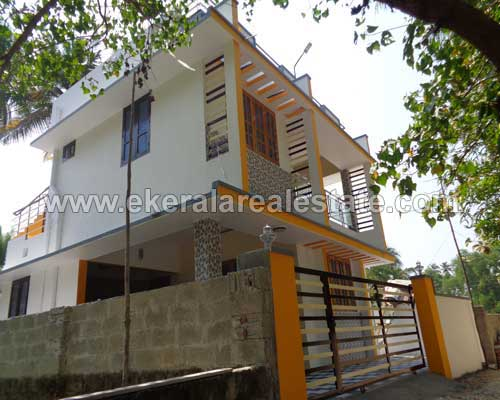 Karikkakom trivandrum new house sale Karikkakom real estate kerala