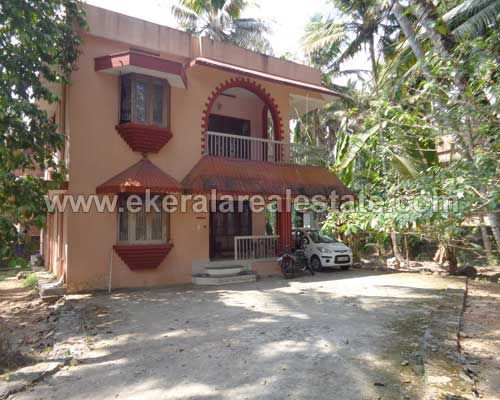 Ambalamukku thiruvananthapuram land and house sale Ambalamukku real estate kerala
