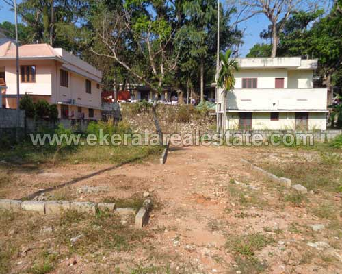 Sasthamangalam land plots for sale at Sasthamangalam properties thiruvananthapuram