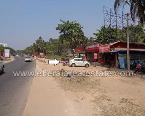 Enchakkal land plots for sale at Enchakkal properties thiruvananthapuram