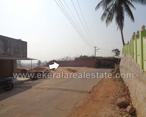 Karakulam land plots for sale at Karakulam properties thiruvananthapuram