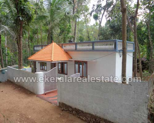 Vellarada independent house sale in Vellarada kerala real estate properties