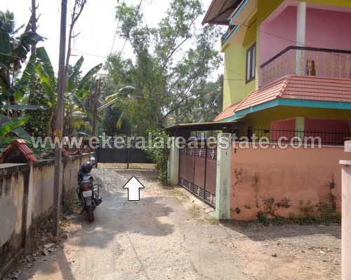 28 cent land sale in Kumarapuram trivandrum kerala real estate Kumarapuram