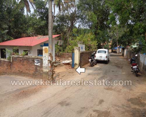 residential land sale in Vattiyoorkavu trivandrum kerala real estate Vattiyoorkavu