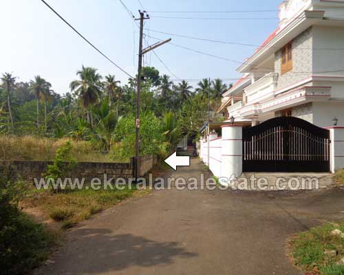 lorry plot for sale in Poojappura thiruvananthapuram kerala real estate Poojappura