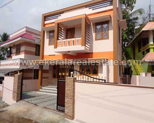 Nettayam new house sale in Nettayam kerala real estate properties below 70 Lakhs
