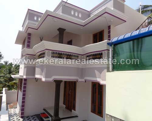 Peyad brand new house sale in Peyad kerala real estate properties
