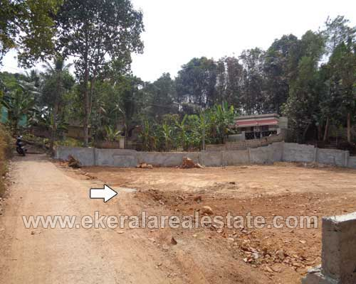 thirumala property sale trivandrum Thyvila thirumala house plots sale kerala