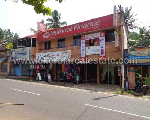 kattakada property sale trivandrum Chemboor kattakada 6 bhk house sale kerala