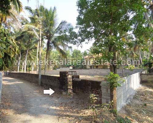 land plots for sale kazhakuttom near Infosys trivandrum kazhakuttom real estate