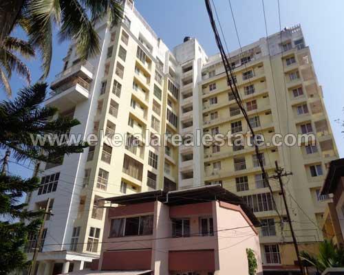 nalanchira property sale trivandrum nalanchira 3 bhk 1800 sq.ft. flat sale kerala