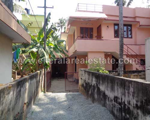 chackai property sale trivandrum chackai 4 bedroom used houses for sale kerala