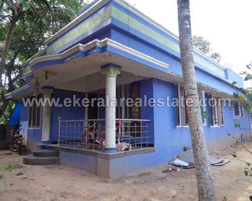 4 bedroom houses sale Pravachambalam trivandrum Pravachambalam real estate