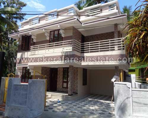 karakulam property sale trivandrum karakulam 4 bedrooms new houses sale kerala
