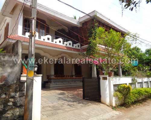 mannanthala property sale trivandrum mannanthala posh villa sale kerala
