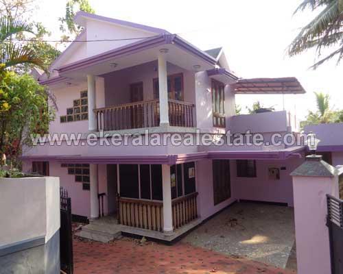 Vattappara property sale trivandrum Vattappara 4 bhk posh villa sale kerala