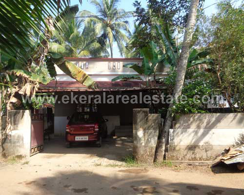 houses for sale maruthoorkadavu Thiruvananthapuram maruthoorkadavu house sale