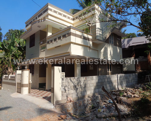 kundamankadavu real estate new house villas sale at kundamankadavu