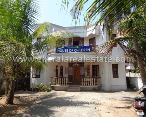 Kaniyapuram trivandrum property sale house villas sale at Kaniyapuram kerala