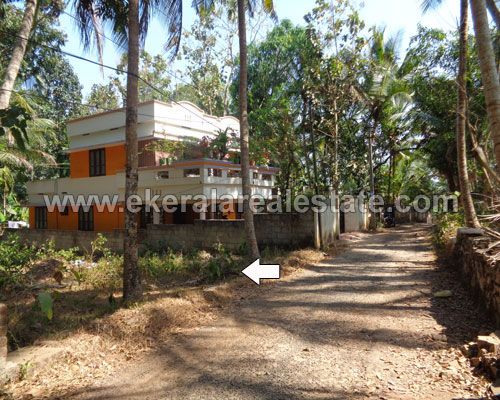 powdikonam properties trivandrum powdikonam residential lorry plots sale kerala