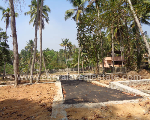 residential land sale in Kuruvikkadu vattiyoorkavu trivandrum kerala real estate