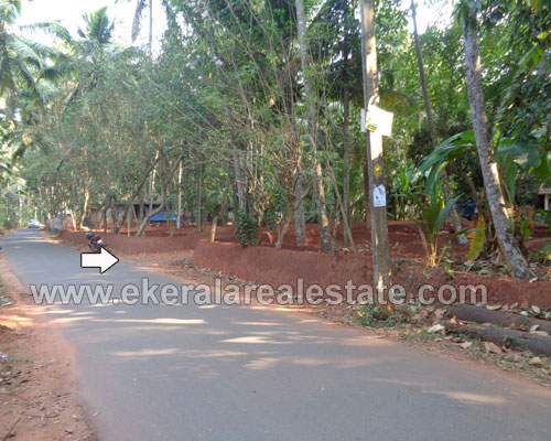 residential land plots sale in chowara trivandrum kerala real estate