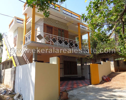 sreekaryam 6 bhk modern house for sale trivandrum kerala real estate sreekaryam