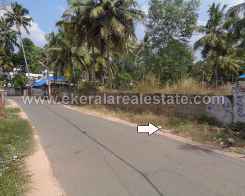 residential land plots 6 cent for sale in kazhakuttom trivandrum kerala real estate