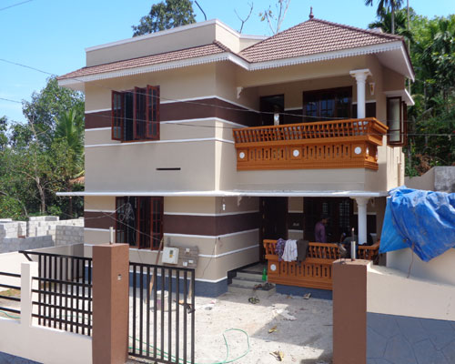 nedumangad property sale nedumangad 5 bhk new house villas sale trivandrum kerala