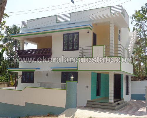 peyad property sale peyad Vittiyam New House Villas sale trivandrum kerala