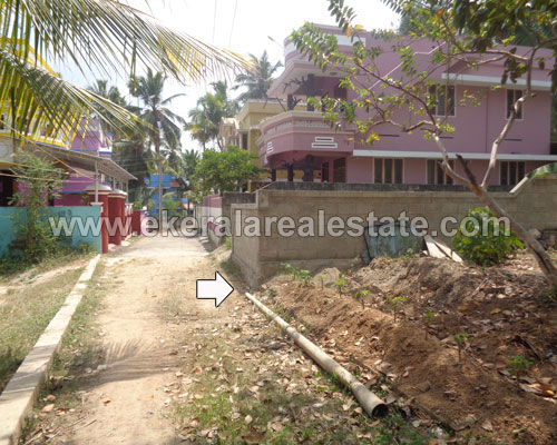 karakkamandapam property sale karakkamandapam 3 cents plots sale trivandrum kerala real estate