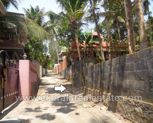 kerala real estate trivandrum Powdikonam Sreekaryam land plot for salekerala real estate trivandrum Powdikonam Sreekaryam land plot for sale