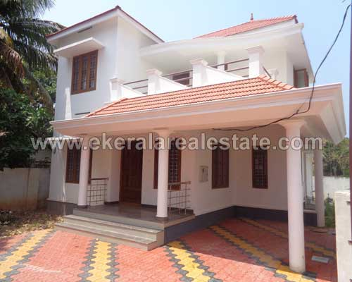 house for sale in Thirumullavaram Kollam trivandrum properties in Thirumullavaram Kollam real estate