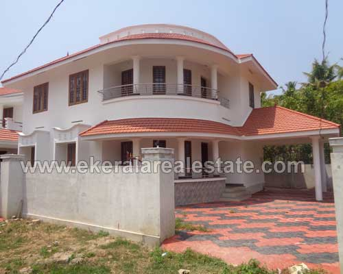 kerala real estate Thirumullavaram Kollam house sale in Thirumullavaram Kollamtrivandrum