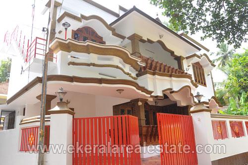 house for sale in Thirumala trivandrum properties in Thirumala real estate]