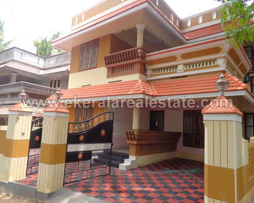 house for sale in Puliyarakonam trivandrum properties in Puliyarakonam real estate