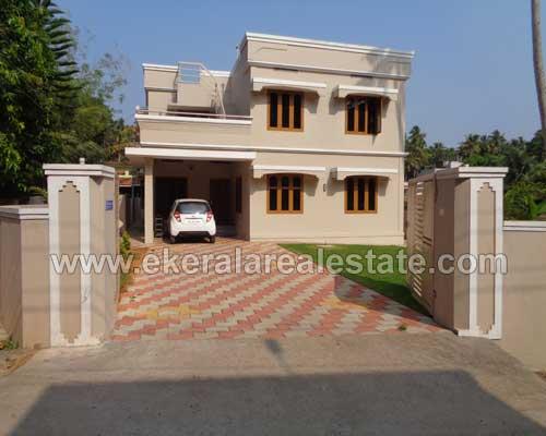 house for sale in Pattom Marappalam trivandrum properties in Pattom Marappalam real estate