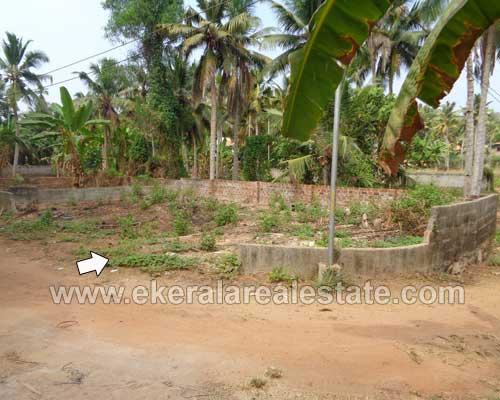 kerala real estate Pongumoodu land plot sale in Pongumoodu trivandrum