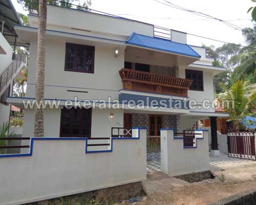 house for sale in Vattiyoorkavu trivandrum properties in Vattiyoorkavu real estate