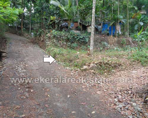 32 cents land plots sale in kattakada Thiruvananthapuram kattakada Plots sale