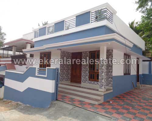 newly constructed house villas Sale in peyad Thiruvananthapuram peyad Properties