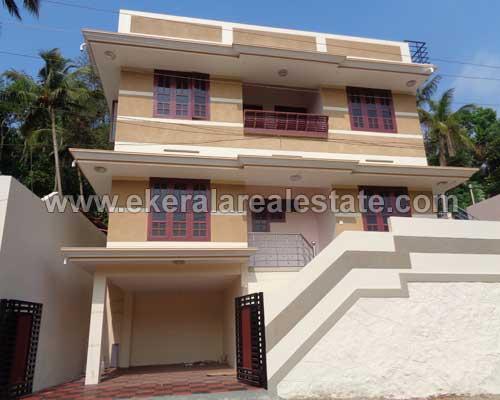 Vattiyoorkavu trivandrum House for sale in Vellaikadavu Vattiyoorkavu real estate kerala
